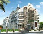 Mary Palace Hotel Resort & Spa, Antalya - last minute počitnice