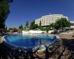 Village Club Altalia Hotel & Residence, Lamezia Terme - last minute počitnice