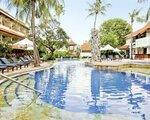 Bali Rani Hotel, Denpasar (Bali) - last minute počitnice