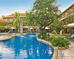 Bali Rani Hotel, Bali - last minute počitnice
