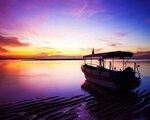 Taksu Sanur Hotel, Denpasar (Bali) - last minute počitnice