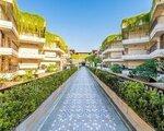 Vouk Hotel & Suites Bali, Denpasar (Bali) - last minute počitnice
