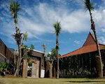 Alam Bidadari Seminyak Villa, Denpasar (Bali) - last minute počitnice