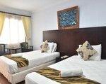 Abian Srama Hotel And Spa, Bali - last minute počitnice