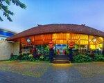 Ozz Hotel Kuta Bali, Denpasar (Bali) - namestitev