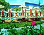 Ozz Hotel Kuta Bali, Bali - last minute počitnice