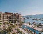 Regent Porto Montenegro Hotel, Tivat (Črna Gora) - namestitev
