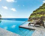 Saccharum, Madeira - last minute počitnice