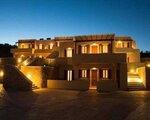 Moonlight Apartments Santorini, Santorini - last minute počitnice