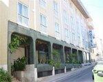 Costa De Prata Hotel & Spa, Porto - namestitev