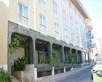 Costa De Prata Hotel & Spa, Porto - last minute počitnice