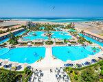 Hawaii Caesar Aqua Park, Hurghada - last minute počitnice