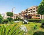 Hawaii Caesar Aqua Park, Egipt - za družine, last minute počitnice