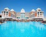 Litore Resort Hotel & Spa, Antalya - last minute počitnice