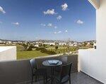 Evita Resort, Rhodos - namestitev