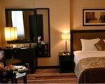 Executive Suites By Mourouj Gloria, Abu Dhabi - last minute počitnice