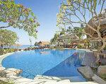 Sudamala Suites & Villas Senggigi, Mataram (Indonezija) - namestitev