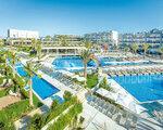 Hotel Zafiro Palace Alcudia, Palma de Mallorca - last minute počitnice