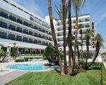Valencija, Rh_Bayren_Hotel_+_Spa