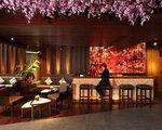 Silverland Sakyo Hotel & Spa, Ho-Chi-Minh-mesto (Vietnam) - namestitev