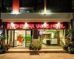 Patong Max Value Hotel, Tajska, Phuket - last minute počitnice