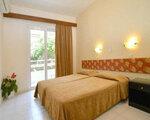 Sunday Hotel, Rhodos - last minute počitnice