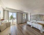 Mallorca, Hotel_Triton_Beach