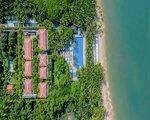 Salinda Resort Phu Quoc Island, Phu Quoc - namestitev