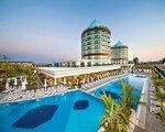 Dream World Aqua, Antalya - last minute počitnice