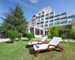 Valamar Diamant Hotel & Residence, Pula (Hrvaška) - namestitev