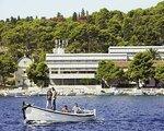 Hotel Delfin, Split (Hrvaška) - namestitev