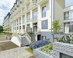 Hotel Drei Inseln, Stettin (PL) - namestitev