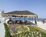 One Resort Aqua Park & Spa, Enfidha - last minute počitnice