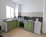 Lunja Village, Agadir (Maroko) - last minute počitnice