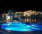 Marhaba Royal Salem, Tunis (Tunizija) - last minute počitnice
