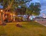 Best Western Arizonian Inn, Flagstaff - namestitev