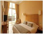 Hotel Marhaba Salem, Monastir (Tunizija) - last minute počitnice