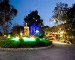 Secret Cliff Villa, Tajska, Phuket - last minute počitnice