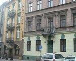 Kazimierz Annex, Krakau (PL) - namestitev