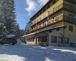 Hotel Des Alpes, Bologna - namestitev