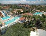 Rethymno Mare Hotel & Water Park, Chania (Kreta) - last minute počitnice