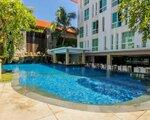 Bintang Kuta Hotel, Bali - Kuta, last minute počitnice