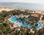 Riadh Palms Resort & Spa, Tunis (Tunizija) - last minute počitnice