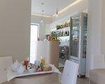 Scala Dei Turchi Resort, Trapani - namestitev