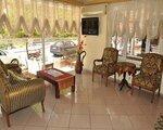 Ozcan Hotel, Antalya - last minute počitnice