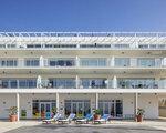 The Beachfront Praia D