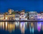 Porto Maltese Boutique Hotel, Heraklion (Kreta) - last minute počitnice