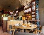 My Story Hotel Rossio, Lisbona - last minute počitnice
