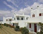 Ibiscus Village, Mykonos - last minute počitnice