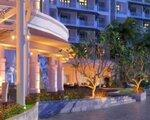 Vinpearl Resort & Spa Phu Quoc, Phu Quoc - namestitev